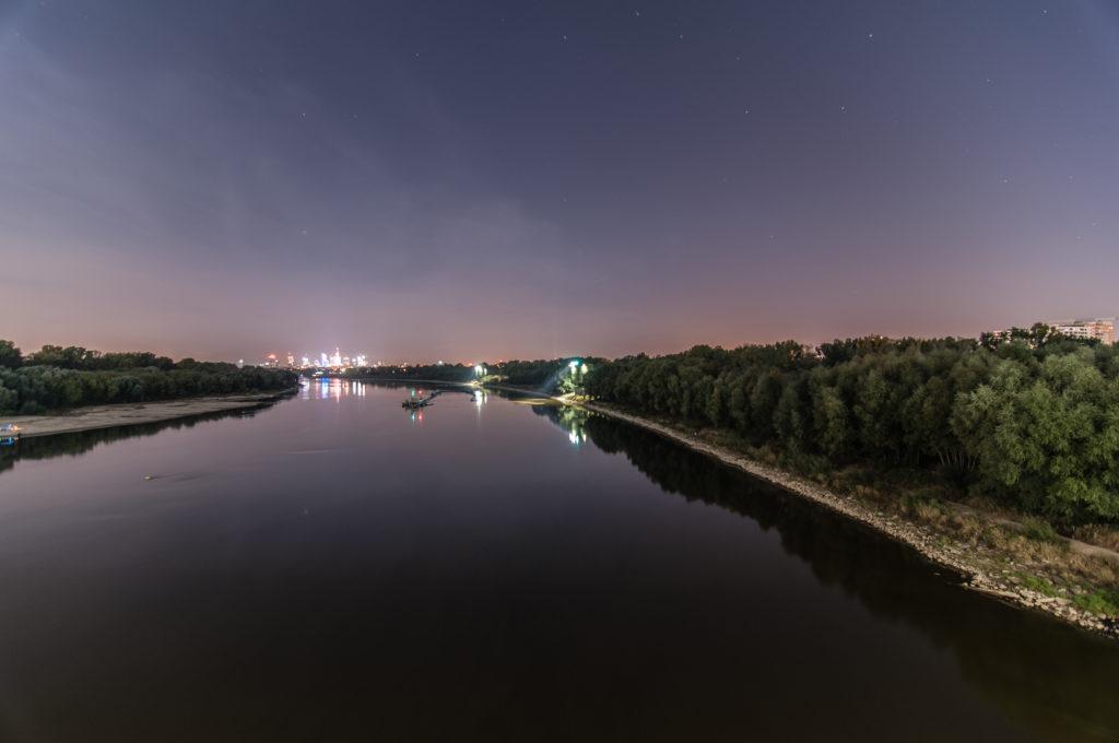 zdjęcia nieruchomości Warszawa